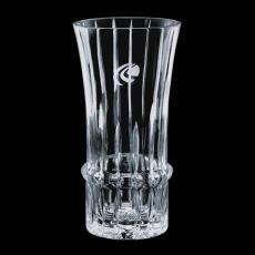 Vases - Steinbach Vase