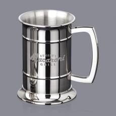 Executive Gifts - Guild Beer Tankard