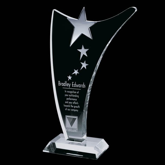 Atkinson Star Award