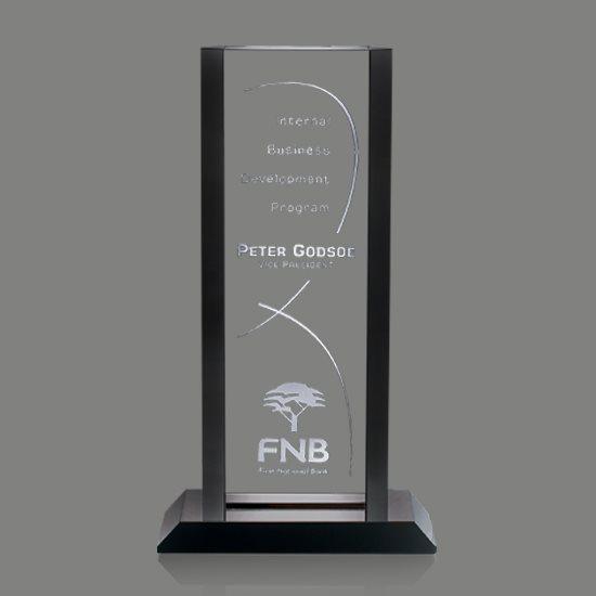 Dominica Award