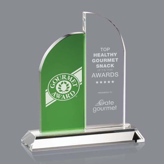 Bassett Award
