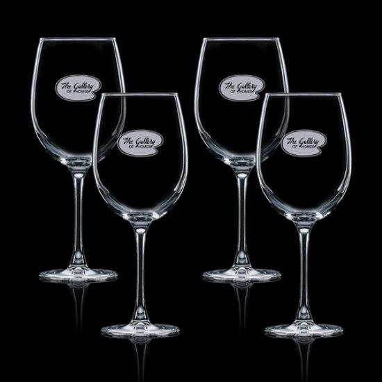 Connoisseur Wine