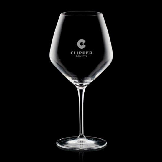 Brunswick Balloon Wine - Crystalline