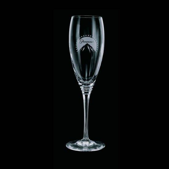 Cabot Flute - Crystalline
