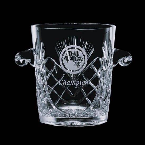 Cavanaugh Ice Bucket -