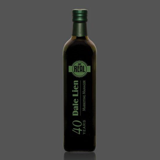 Antica Abbazia 750ml EV Olive Oil