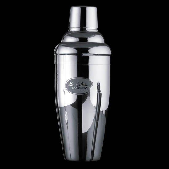 Connoisseur S/S Martini Shaker