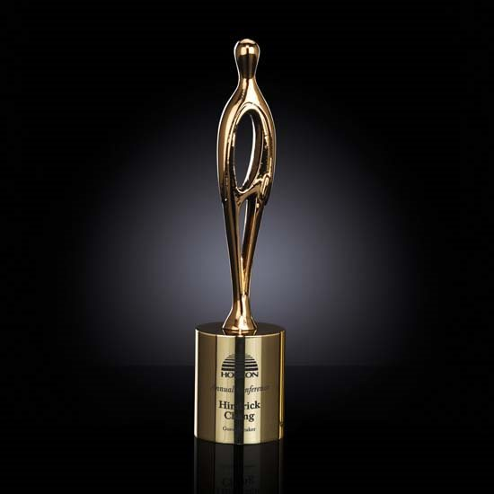 Contemporary Award S