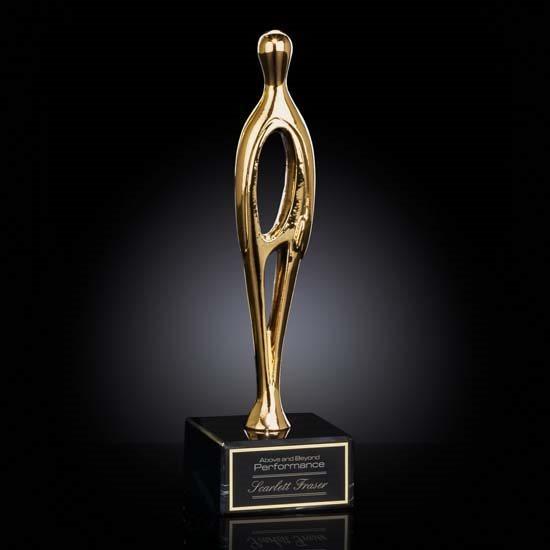 Contemporary Award