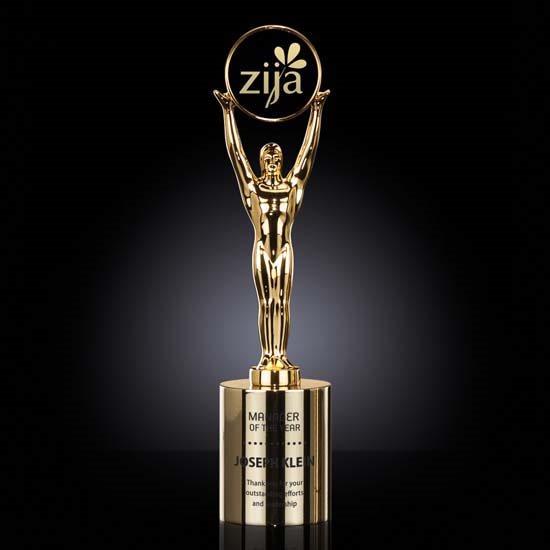 Champion Award S