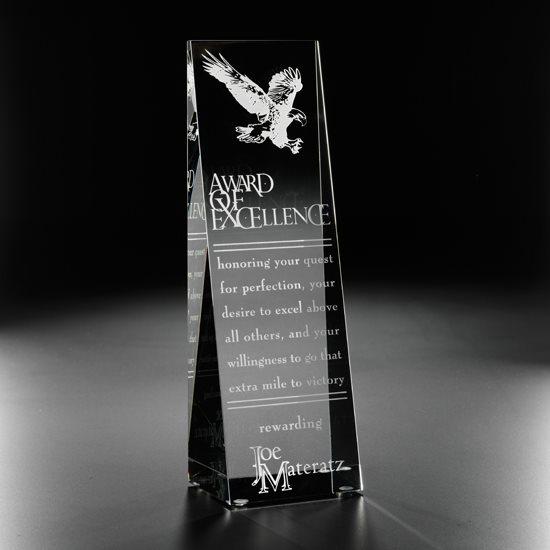 Aviator Award