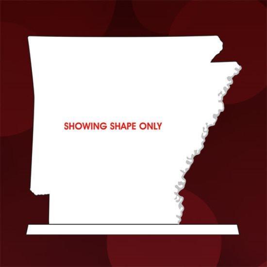 Arkansas State Award