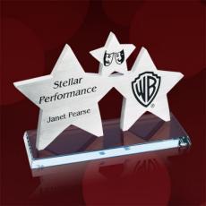Metal Awards - Vega TriStar