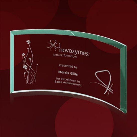 Crescent Award