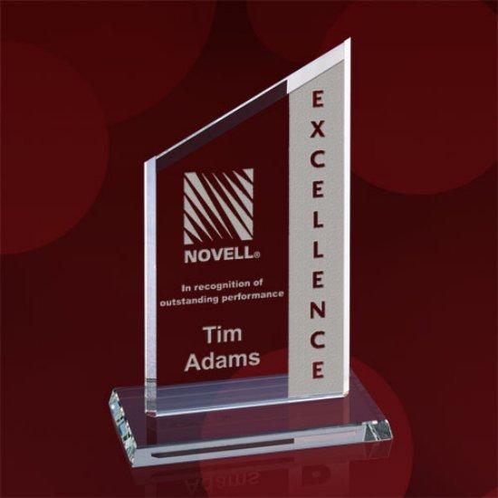 Conacher Award