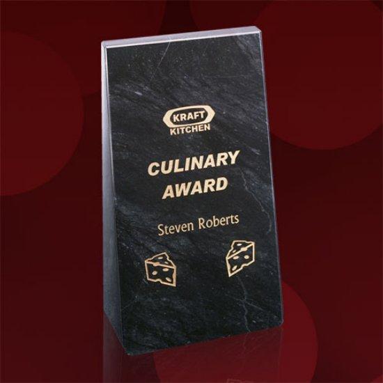 Callisto Award