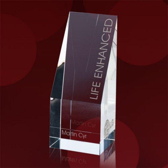 Braxton Award