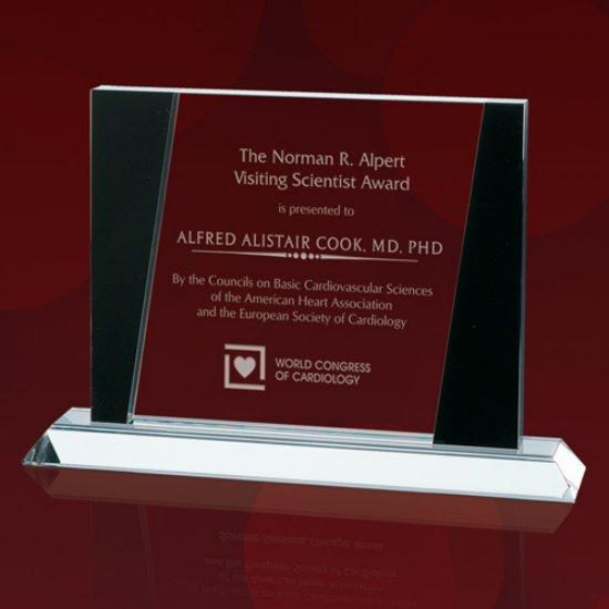 Corona Award