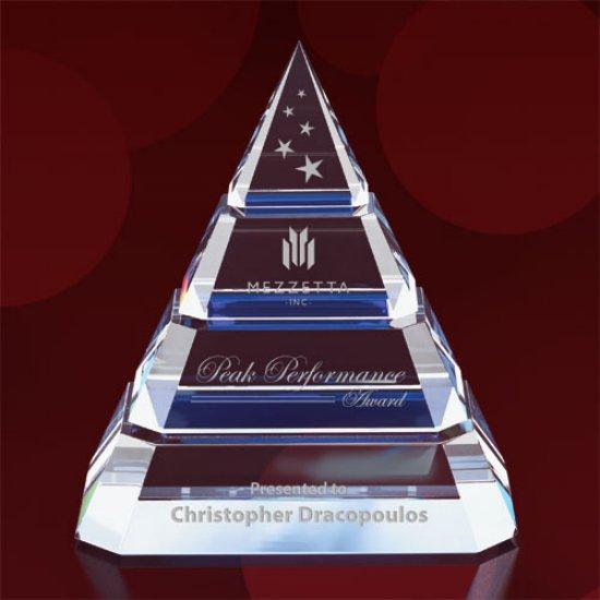 Citadel Award