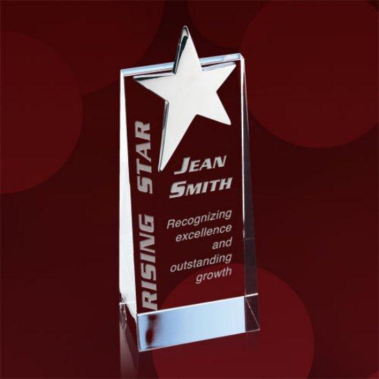 Carina Award