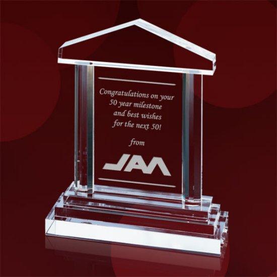 Counsel Award