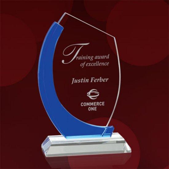 Deakin Award