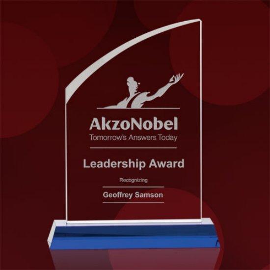 Allingham Award