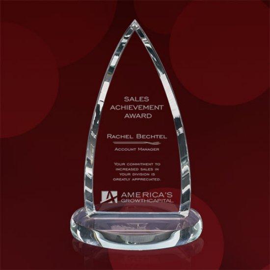 Bullet Award