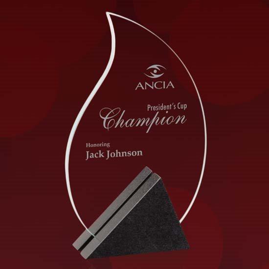 Adona Award