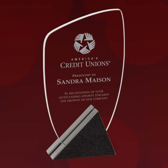 Callander Award