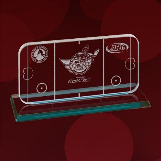 Arena Award