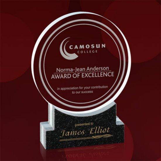 Atwood Award