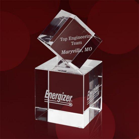 Affirmation Award