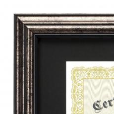 Certificate Frames - Delhi