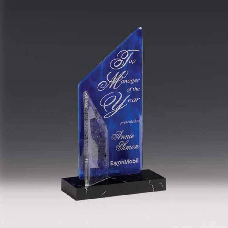 Sail Award