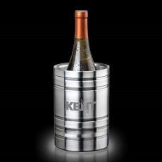 Wine Coolers - Perla S/S Wine Cooler