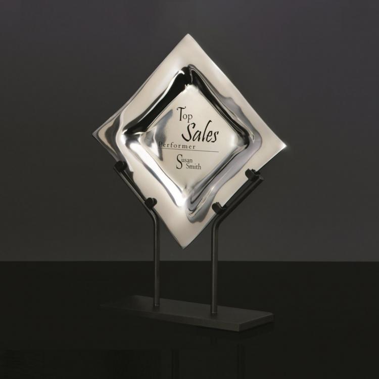 Coronado Award