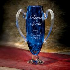Trophy Awards - Winner's Cup