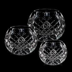 Vases - Dunwich Vase