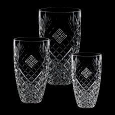 Vases - Taunton Vase