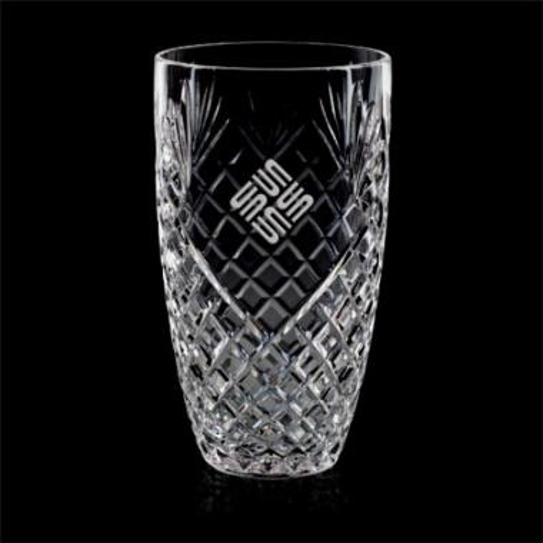 Taunton Vase