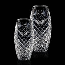 Vases - Sanders Vase