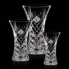 Vases - Marilla Vase