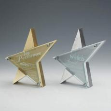 Star Awards - Stellar Award