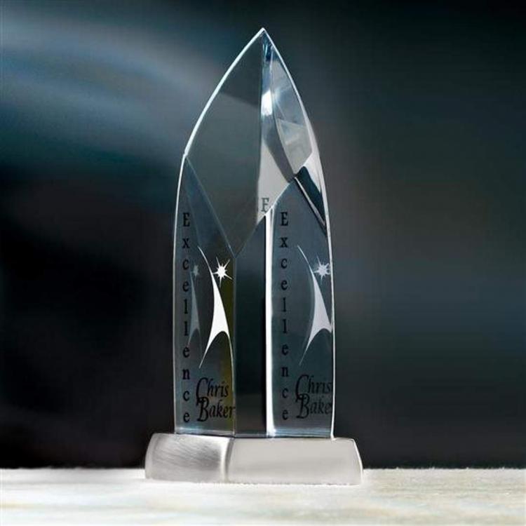 Aspire Award