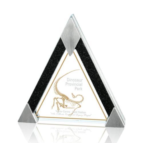 Prescott Award