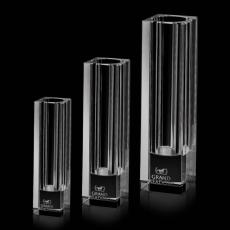 Vases - Bellaire Vase