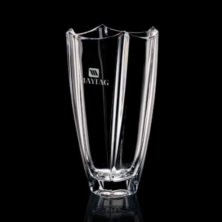 Baranoff Vase