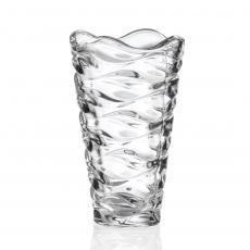 """Vases - Bazzani 10.75"""" Vase"""
