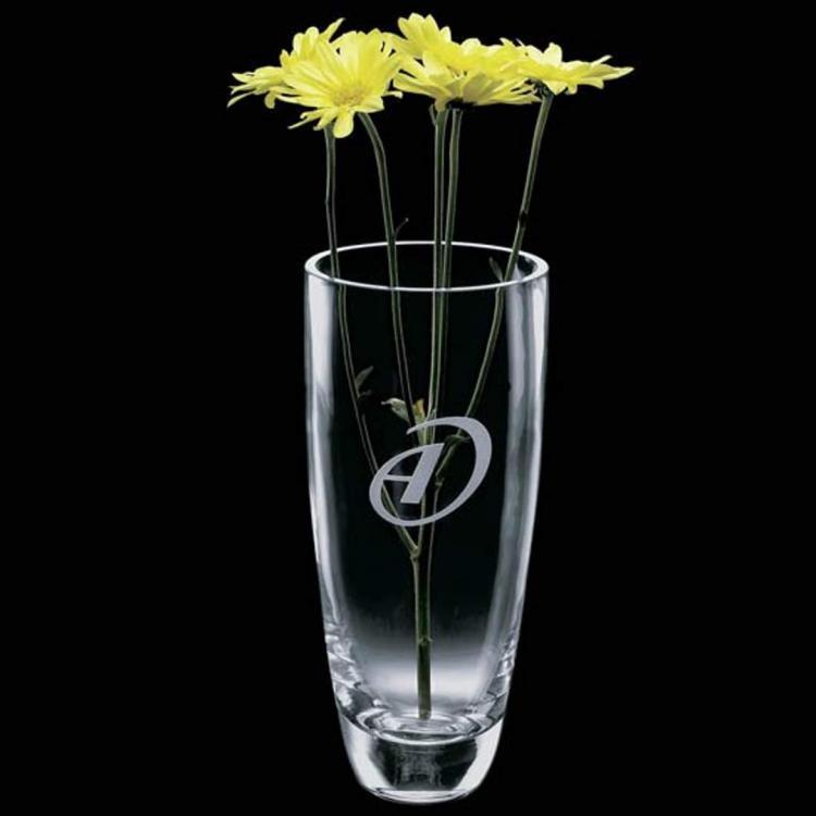 Deerhurst Vase